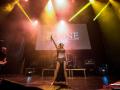 15072017-Eleine-Gefle Metal festival 2017-JS-_DSC2213