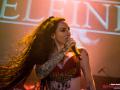 15072017-Eleine-Gefle Metal festival 2017-JS-_DSC5625