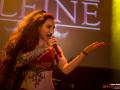 15072017-Eleine-Gefle Metal festival 2017-JS-_DSC5627