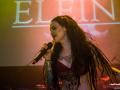 15072017-Eleine-Gefle Metal festival 2017-JS-_DSC5632
