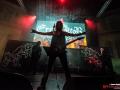 15072017-Ereb Altor-Gefle Metal festival 2017-JS-_DSC3194