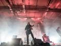 27102017-Evergrey-Rocktoberfest-JS-_DSC5607