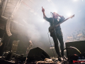 27102017-Evergrey-Rocktoberfest-JS-_DSC5645