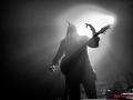 27102017-Evergrey-Rocktoberfest-JS-_DSC5647