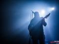 27102017-Evergrey-Rocktoberfest-JS-_DSC5652