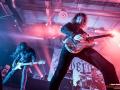 27102017-Evergrey-Rocktoberfest-JS-_DSC5671