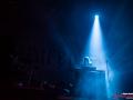 27102017-Evergrey-Rocktoberfest-JS-_DSC5674
