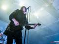 27102017-Evergrey-Rocktoberfest-JS-_DSC5697