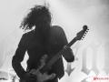 27102017-Evergrey-Rocktoberfest-JS-_DSC7213