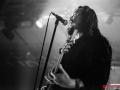 27102017-Evergrey-Rocktoberfest-JS-_DSC7231