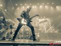 200124-Five Finger Death Punch-KV-6