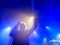 03022015-Gerard Way-Klubben-JS-_DSC3141