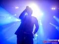 03022015-Gerard Way-Klubben-JS-_DSC3165