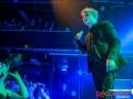 03022015-Gerard Way-Klubben-JS-_DSC3251