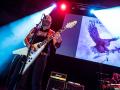 15072017-Grand Magus-Gefle Metal festival 2017-JS-_DSC1778