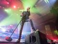 27102017-HEAT-Rocktoberfest-JS-_DSC5741