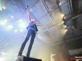 27102017-HEAT-Rocktoberfest-JS-_DSC5820