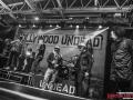 21032016-Hollywood Undead-Fryshuset-JS-_DSC6781