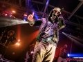 21032016-Hollywood Undead-Fryshuset-JS-_DSF7803
