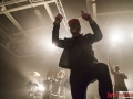 21032016-Hollywood Undead-Fryshuset-JS-_DSF7805