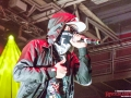 21032016-Hollywood Undead-Fryshuset-JS-_DSF7820