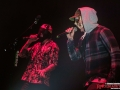 21032016-Hollywood Undead-Fryshuset-JS-_DSF7832