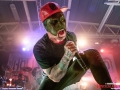21032016-Hollywood Undead-Fryshuset-JS-_DSF7861