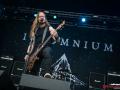 15072017-Insomnium-Gefle Metal festival 2017-JS-_DSC5776