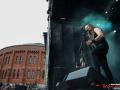 15072017-Insomnium-Gefle Metal festival 2017-JS-_DSC5808