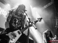 15072017-Interment-Gefle Metal festival 2017-JS-_DSC1929