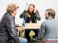 170609-Intervju Primal Fear-Sweden Rock-RL-11