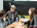 170609-Intervju Primal Fear-Sweden Rock-RL-12