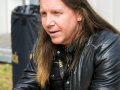 170609-Intervju Primal Fear-Sweden Rock-RL-8