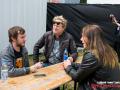 170609-Intervju Primal Fear-Sweden Rock-RL-9