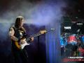 Iron Maiden - Bild06