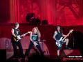 Iron Maiden - Bild12