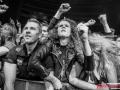 05122015-Judas Priest-Globen-JS-_DSC4394