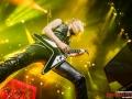 05122015-Judas Priest-Globen-JS-_DSC4395
