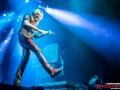 05122015-Judas Priest-Globen-JS-_DSC4406