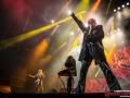 05122015-Judas Priest-Globen-JS-_DSC4448