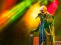 05122015-Judas Priest-Globen-JS-_DSF6495