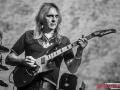 05122015-Judas Priest-Globen-JS-_DSF6507