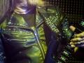 05122015-Judas Priest-Globen-JS-_DSF6508