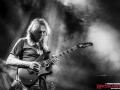 05122015-Judas Priest-Globen-JS-_DSF6542