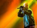05122015-Judas Priest-Globen-JS-_DSF6567