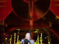 Judas Priest SRF2018 180609 Bild-1 (12)
