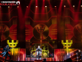 Judas Priest SRF2018 180609 Bild-1 (4)