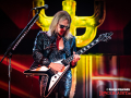 Judas Priest SRF2018 180609 Bild-1 (5)