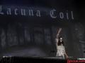 Anna-Skogh-04082017-Lacuna Coil