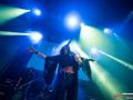 15072017-Liv Sin-Gefle Metal festival 2017-JS-_DSC2427